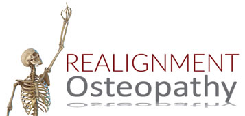 Realignment Osteopathy